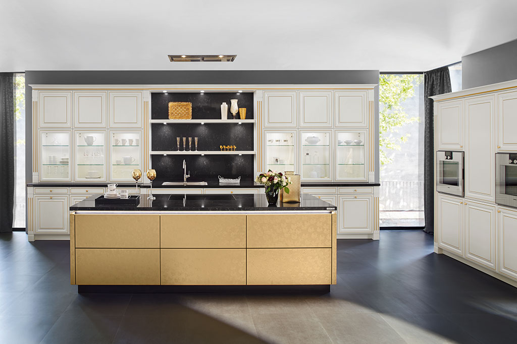 Ballerina Küchen Qualität nauhuri com ballerina küchen qualität neuesten design