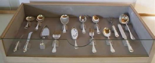Küchenschubladen einbau in küchen schubladen
